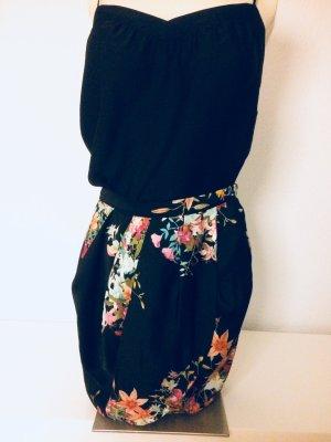 Zara Falda negro