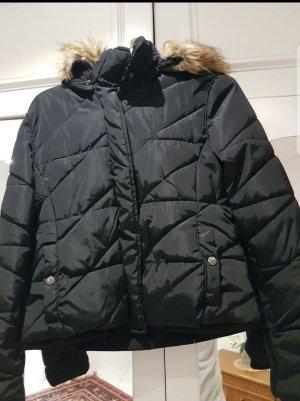 Zara winter jacke...