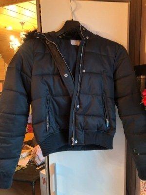 Mode günstig kaufen   Second Hand   Mädchenflohmarkt dbf0b1c054