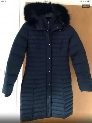Zara Winterjacke in gr 36