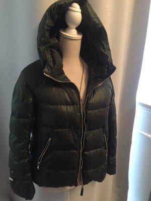 Zara Winterjacke in Größe XS