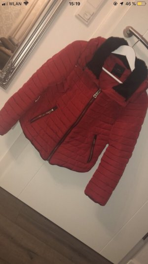 ZARA Winterjacken