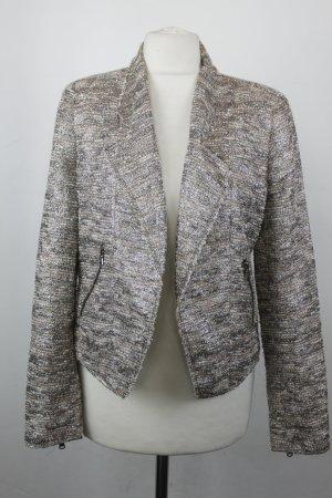 Zara Woman Blazer Gr. M
