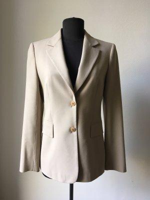 Zara Woman Blazer in beige