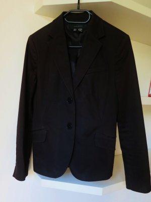 Zara Woman Blazer Jacket Jacke Neu EUR 42, Deutsche Größe 40