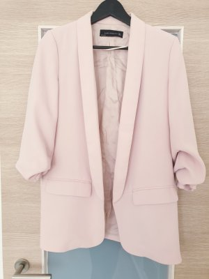 Zara Woman Blazer S  36