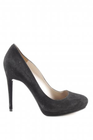 47665ae59aa Zara Woman Women s High Heels at reasonable prices