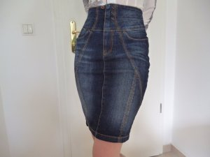 Zara Woman Jeans Rock