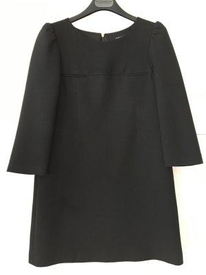 Zara Woman Kleid / Etuikleid XS/34