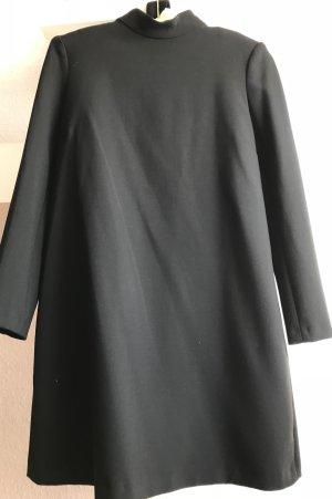 Zara Woman Kleid Gr. M