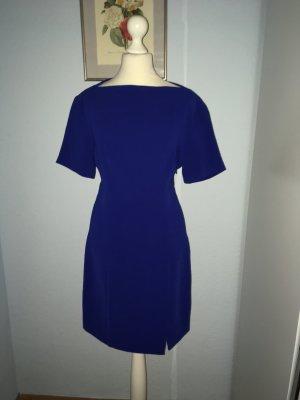ZARA Woman Kleid Größe S/36
