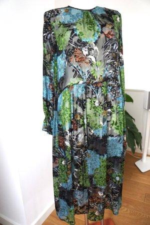 Zara woman  Kleid in Gr 40 Super Trendy