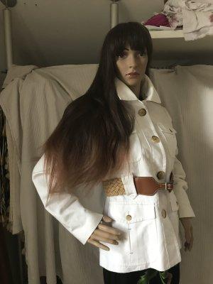 Zara Woman, leichte Jacke, KP 79,90€