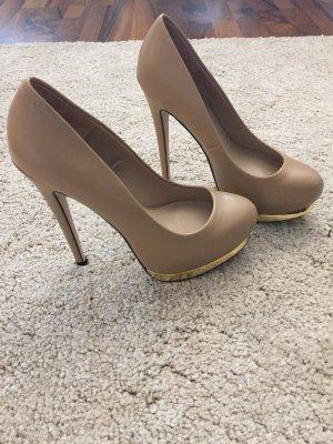 Zara Woman Nr 38 Top