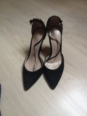 Zara woman shoe, in good condition !