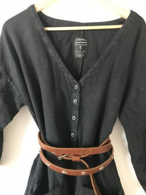 Zara Woman 'the loose Jumpsuit'