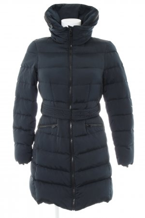 1ece36dbe6c83 Chaquetas de invierno de Zara Woman a precios razonables