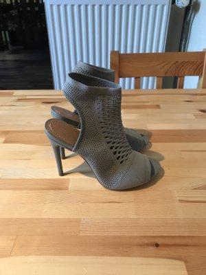 Zara Women High-heel Größe 37