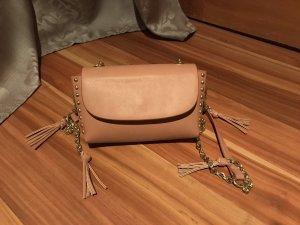 Zara Women Tasche ❤❤
