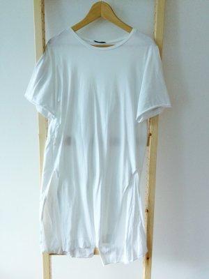 Zara XL-Shirt Trend