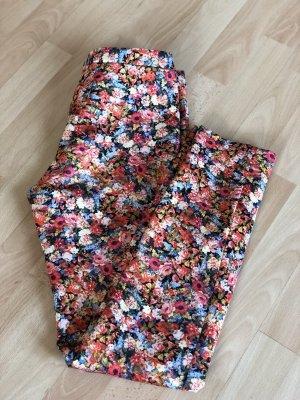 Zara XS Jeans hose