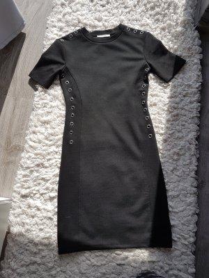 ZaraTrafaluc Kleid Shirtkleid