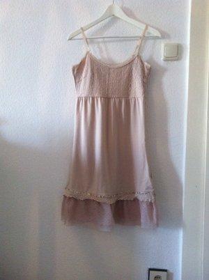 Zartes, feminines Sommerkleid von Cream