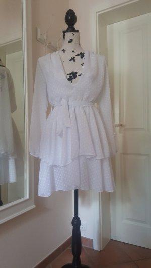 Zartes Kleid von Mioni Italia