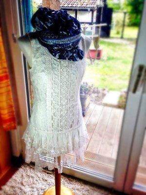 Zartes Sommerkleidchen