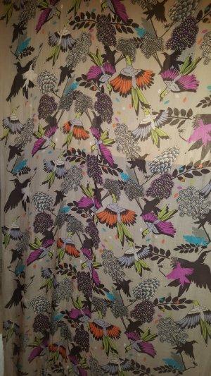 Codello Foulard multicolore