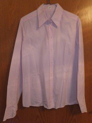 zartrose Blusenhemd von Joop!