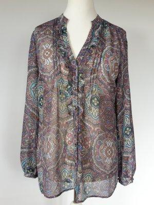 zauberhafte Bluse von Esprit