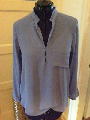 Zauberhafte Bluse von Zara
