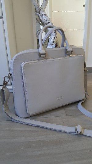 Zauberhafte Business Handtasche von PICARD