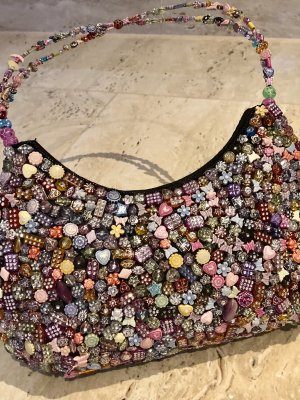 "Zauberhafte Tasche "" Candy"""