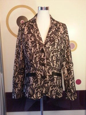 Zauberhafter Brokat-Blazer aus der Judith Williams-Kollektion Gr. 40/42