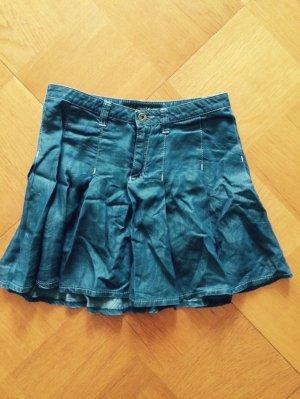 zauberhafter CALVIN KLEIN Jeans Rock