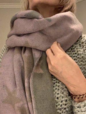 Zauberhafter CODELLO Schal
