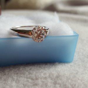"""Zauberhafter Ring von """"Mi amor"""""""
