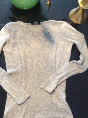 Zauberhafter zarter Cashmere Pullover
