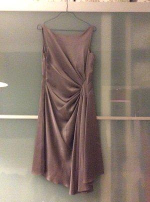 Zauberhaftes Abendkleid von Karen Millen