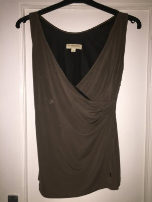 Zauberhaftes Burberry-Top in M