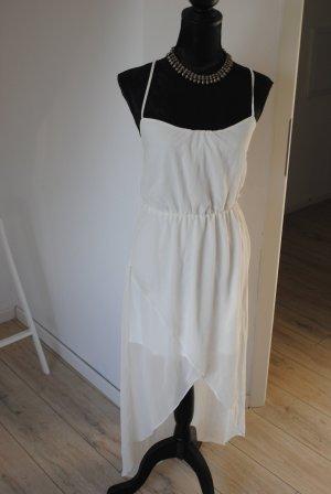 Zauberhaftes Kleid
