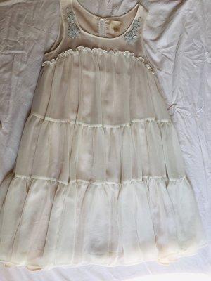 Zauberhaftes Kleid H&M Conscious Collection