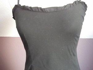zauberhaftes Kleid mit raffinierter Rückenbetonung von Killah