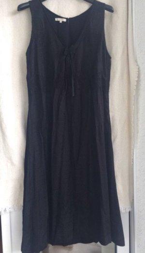 Zauberhaftes Kleid mit Spitze, Größe M (Fransa)