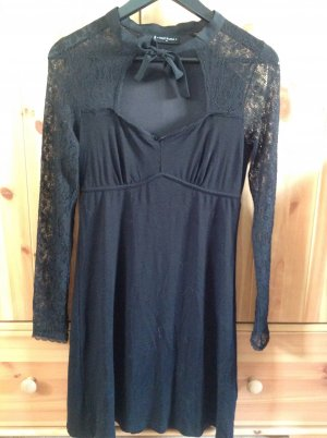 Zauberhaftes Kleid Vive Maria