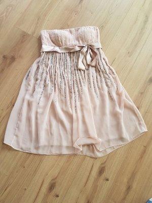 Zauberhaftes Kleidchen zu verkaufen!