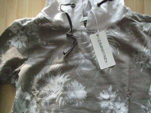 Zauberstern Kapuzensweater - Gr. L