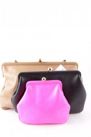 Zayan Carry Bag multicolored street-fashion look